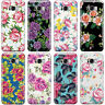 SHABBY CHIC FLORAL COLLECTION PHONE CASE COVER FOR SAMSUNG GALAXY PHONES 2