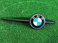 BMW K 1200 1300 S Plakettenträger rechts Emblem Mount right 46637677778 544
