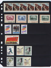 ANCHOR 20 New Stock Pages 6S (6-Rows) Stock Sheets/ Black sheets (FREE SHIPPING)