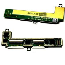 Surface Pro 4 Replacement LCD Touch Screen Connection Board E49068 OEM