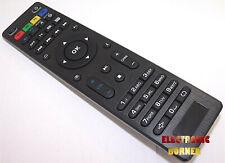Ersatz Fernbedienung für Aura HD International SE (Second Edition) HD PLUS NEU