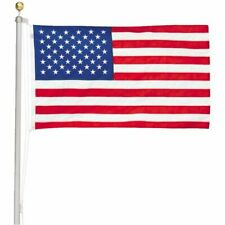Valley Forge AFP20F Flag Pole