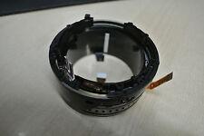 Nikon AF-S DX Nikkor 18-70mm f/3.5-4.5G ED-IF LENS SWM MOTOR 1C999-270 DH5154