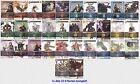 Final Fantasy TCG Opus 3 - Alle Karten (C, R, H, L ) zum Auswählen (KEIN FOIL) !