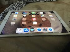 Apple iPad Pro 1st Gen. 128GB, Wi-Fi + Cellular (T-Mobile ), 9.7in - Rose Gold