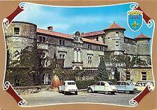 BR26025 La Roque d anthernon France