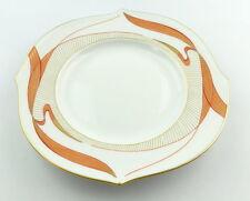 #e4232 Meissen Porcellana piatti/onde gioco con acqua volatili 1. scelta