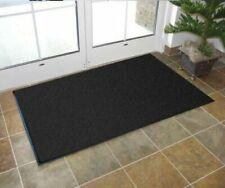 🔴 3' x 6'  Door Mat Heavy Duty Entrance Front Outdoor Doormats any Room RUG