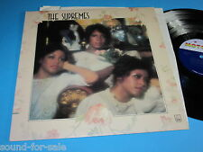 The Supremes / Same (US, Motown M6-828S1) - LP