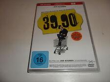 DVD  39,90