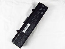 Laptop Battery For Dell Inspiron 1525 1526 1545 RU586 WK379 X284G XR693 M911G AU