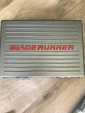 Blade Runner (Five-Disc Ultimate Collector's Edition) Briefcase Version Dvd