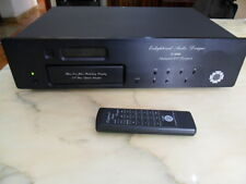 ENLIGHTENEED AUDIO DESIGNS EAD T1000 CD TRANSPORT