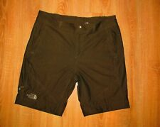 The North Face Men's Authentic  Mountain Hiking Outdoor Summer Trousers SZ XXL