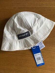 adidas Spezial SPZL Meanwood Bucket Hat