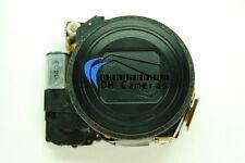 Nikon Coolpix S8000 compacts LENS ZOOM UNIT ASSEMBLY OEM PART BLACK A0182