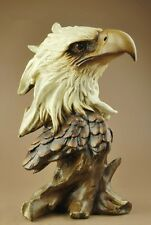 Eagle Figure In Arrow Head Dream Catcher B TG10037 50/% Off $1.95