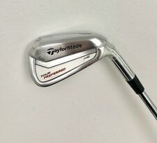 NEW Tour Preferred MC #7 Iron Steel XP95 Stiff Shaft Right Handed