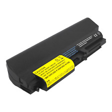 New listing V7 41U3198-Ev7 Battery for select Lenovo Ibm Laptops