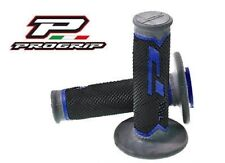 PROGRIP 788 MANIGLIE IN GOMMA BLU BMW R 1200 GS ADVENTURE