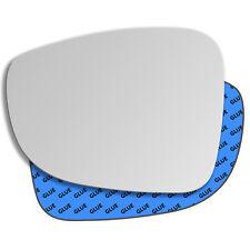 Außenspiegel Spiegelglas Links Chrysler Pacifica 2017 - 2018 863LS