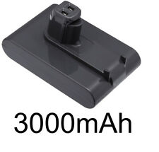 3000mAh Battery For Dyson DC44 Type A Animal DC31 DC34 DC35 Multi Floor