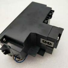 original Power Supply Adapter for EPSO N xp600 xp 600