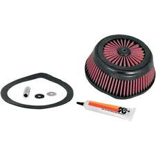 PACK Filtre à Air de Remplacement K&N Pour HUSQYARNA 125 250 300 450 510 92-13