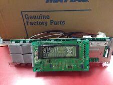 Jenn Air stove control board Part No. 74006360