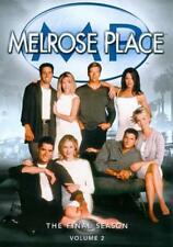 MELROSE PLACE: THE FINAL SEASON, VOL. 2 NEW DVD