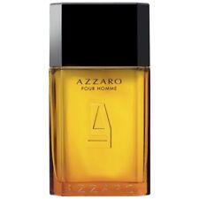 Perfumes de hombre eau de toilette Black 100ml