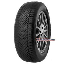 KIT 4 PZ PNEUMATICI GOMME IMPERIAL SNOWDRAGON HP 185/60R16 86H  TL INVERNALE