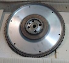 TRIUMPH LIGHTENED FLYWHEEL 2.5 2000 TR5-6 SERVICE