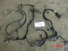 94-95 Jeep Wrangler engine wiring hanress 2.5 YJ motor 4cyl 56013098