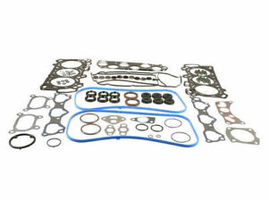 For 2007-2009 Acura MDX Head Gasket Set Felpro 62328VF 2008 Head Gasket