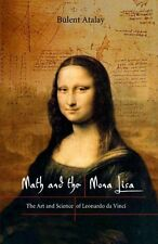Math and the Mona Lisa: The Art and Science of Leo