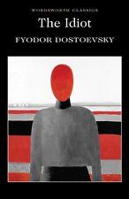The Idiot by Fyodor Dostoyevsky (Paperback, 1996) Free UK Delivery