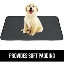 New ListingWaterproof Pad And Bed Mat For Dogs, Washable, Reusable Pee Pads For Dog Crates�