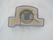 Hoover Twin Tank Steam Mop Filter Model WH2200 Replacement Part (HKBL42-510)