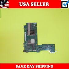 """Asus Transformer T100TAF 10"""" OEM 32GB SSD Motherboard 60NB06N0-MB1130-205"""
