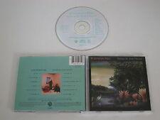 FLEETWOOD MAC/TANGO IN THE NIGHT(WARNER BROS. 7599-25471-2) CD ALBUM