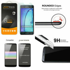 Para Samsung Galaxy On5