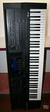 Roland G-800 Keyboard, Bastler