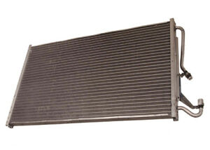 Genuine GM Condenser 52481030