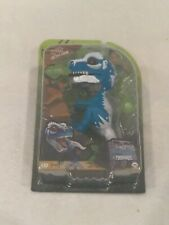 Untamed T-Rex by Fingerlings - Ironjaw- Interactive Collectible Dinosaur