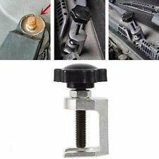 Professional safely Adjustable Windshield Wiper Arm Puller Removal Car Auto Tool