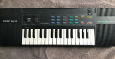 Casio SK-2 Mini Keyboard Very Rare Excellent Condition