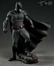 Furyu Justice League Special figure Batman about 20cm japan Genuine item
