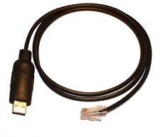Icom OPC-592 USB Programmazione Cavi