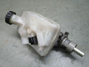 Ford Boîte de Transit (Fa) 2.0 Di Maître-cylindre